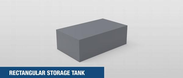 Tank Volume Calculator Westmor Industries