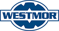 Westmor-Logo 200px
