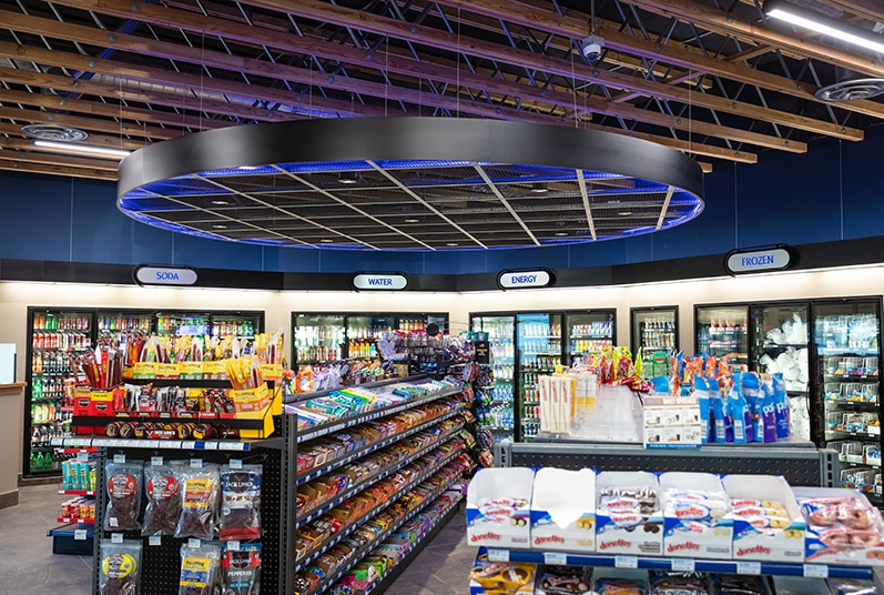 C-Store Helena MT (03-2020)_8 by Westmor