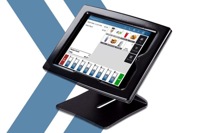 POS Systems | Westmor