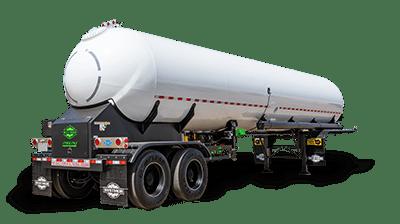 Proline Transport 11500 cutout