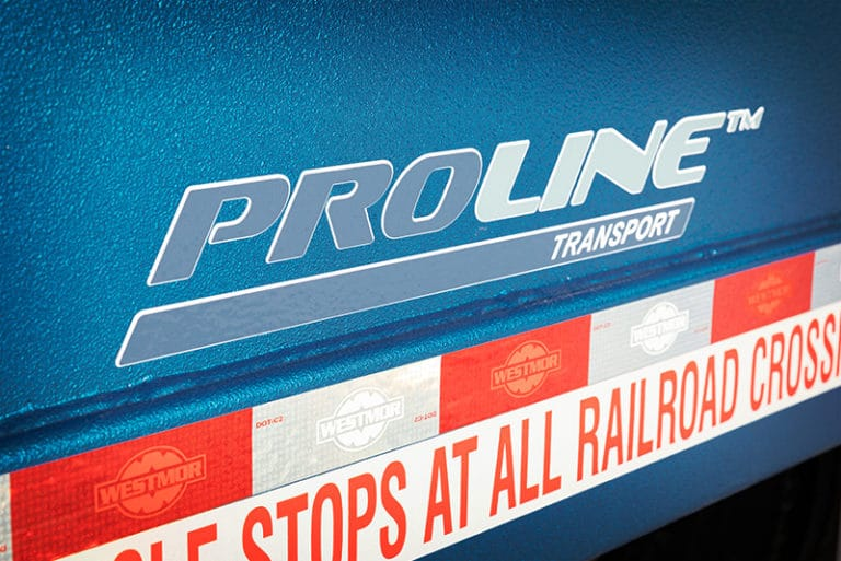 Proline Transport decal graphics (2020-01)_6 by Westmor