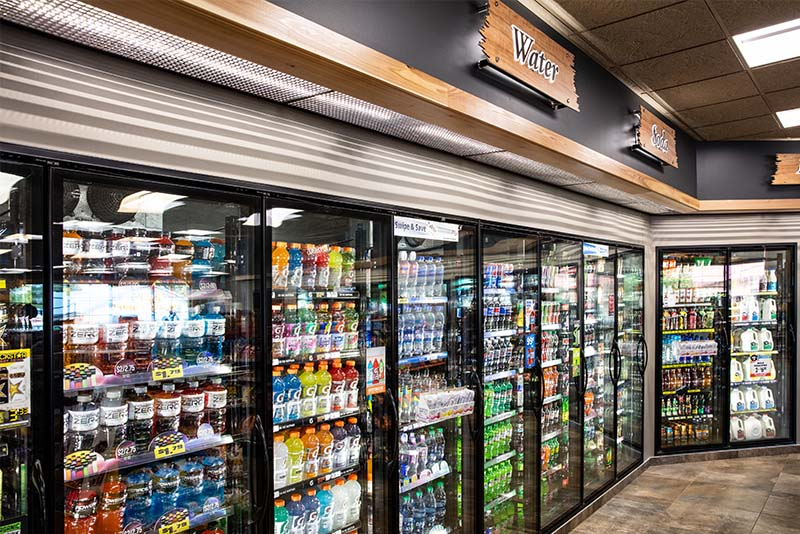 Sioux Valley Coop - Watertown SD 02