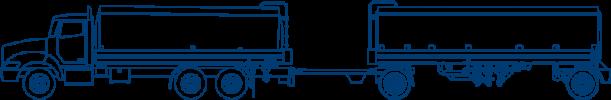 80K Transporter by Westmor