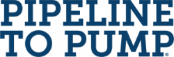 Pipeline to Pump (R) Logo 300