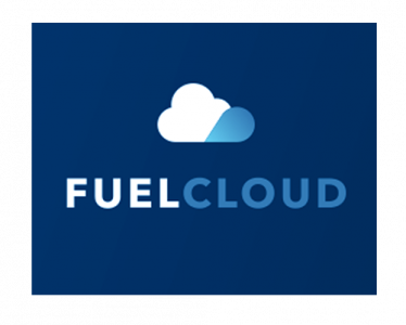 fuel cloud logo 500