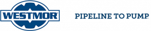 logo Westmor P2P Pipeline to Pump