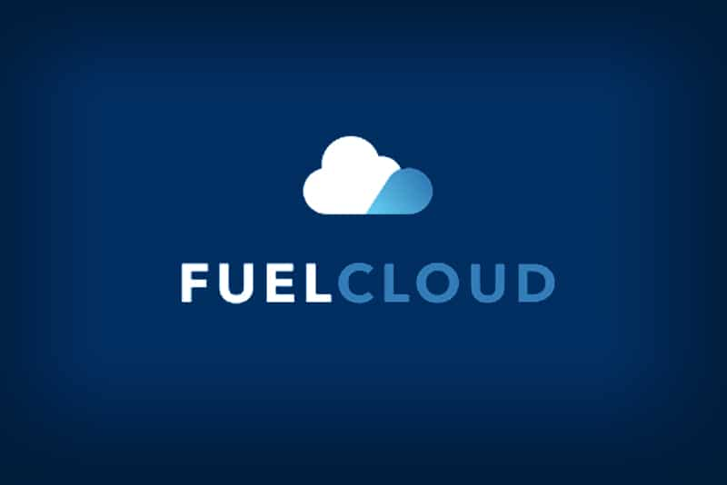 Fuel Cloud