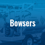 Bowsers