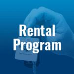Rental Program