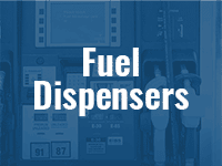 Fuel Dsipensers