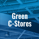 Green C-Stores