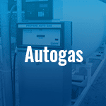menu Fleets – Autogas