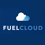 menu Fleets – FuelCloud