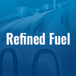 menu Fleets – RefinedFuel