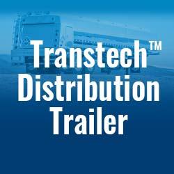 Transtech Distribution Trailer