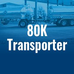 80K Transporter