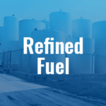 menu Storage – RefinedFuel
