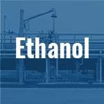 Ethanol Blending