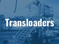 Transloaders
