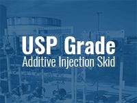 USP Grade