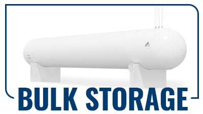 Stock Inventory - Bulk Storage