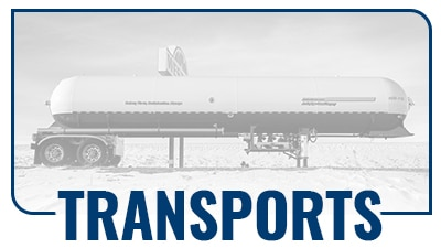 Stock Inventory - Transports