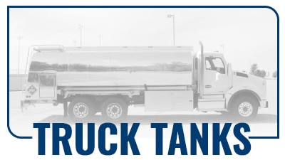 Stock Inventory - Truck Tanks